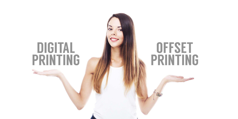 digital sau offset