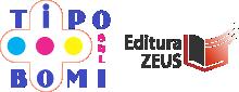 logo_tipobomi_web2